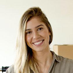 Sarah Dwyne